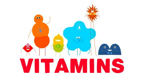Is Your Body Deficient With Vitamin A?